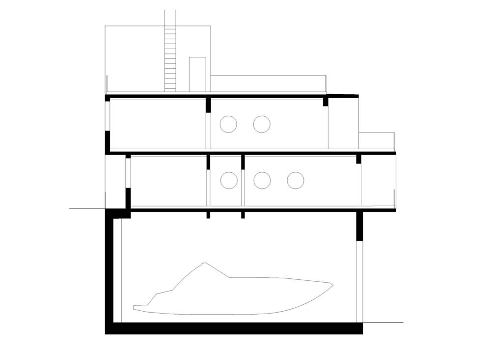 5110764ab3fc4b6a4e000011_yacht-house-robin-monotti-architects_sec.png