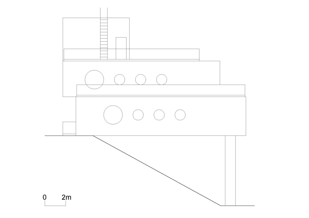 5110761db3fc4ba22b000009_yacht-house-robin-monotti-architects_elev_sw.png