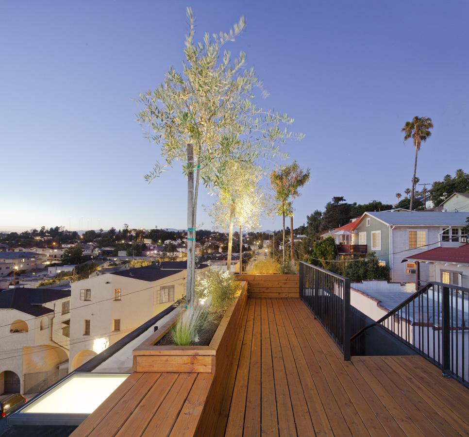 1338967582-roof-deck-1.jpg