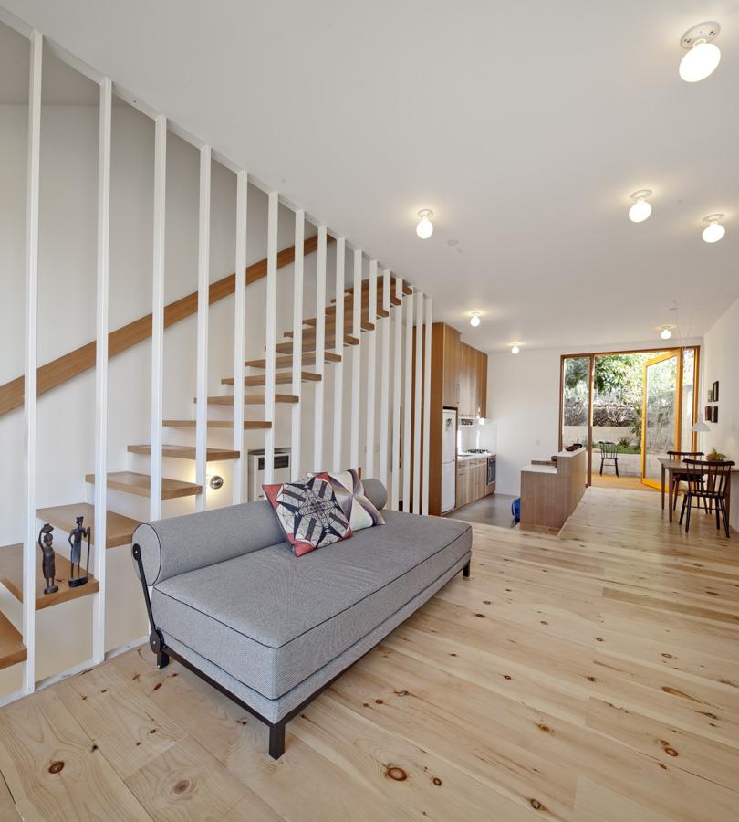 1338967566-living-room.jpg