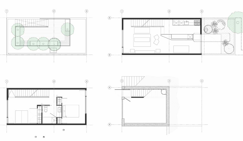 1338967493-floor-plans.png