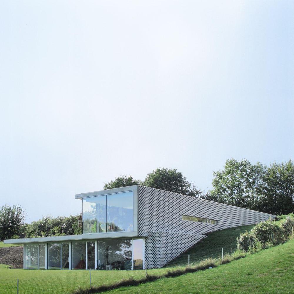 NFA (Nicolas Firket Architects) . Villa ARRA . Bellaire.jpg