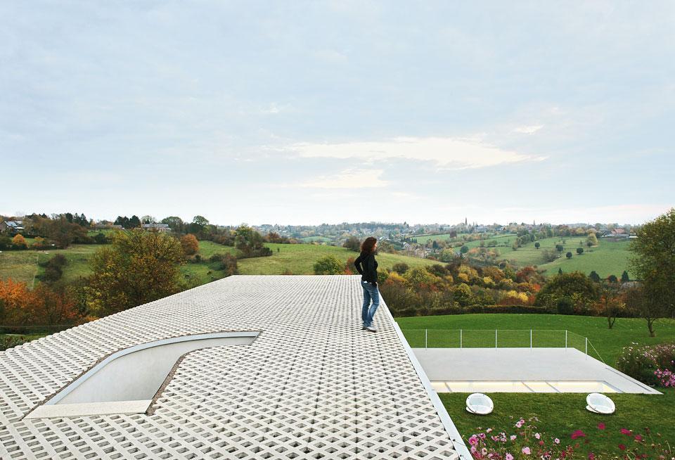 NFA Nicolas Firket Architects . villa arra . bellaire (1).jpg