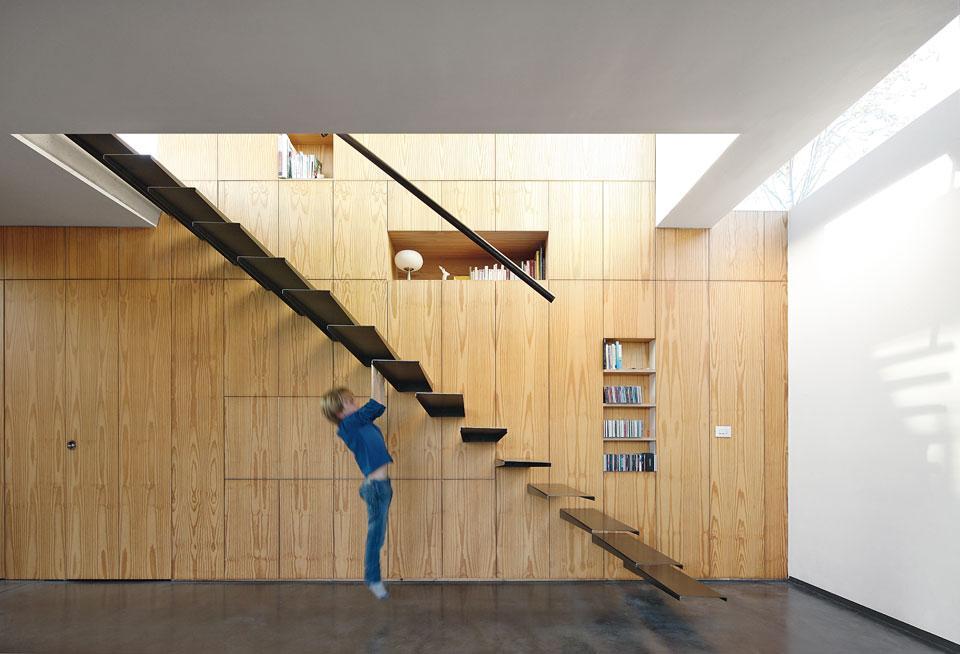 NFA Nicolas Firket Architects . villa arra . bellaire (4).jpg