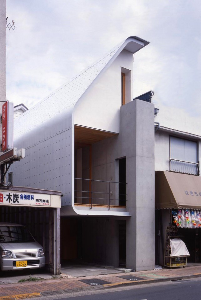 009_01_Denen-Chofu1-643x960.jpg
