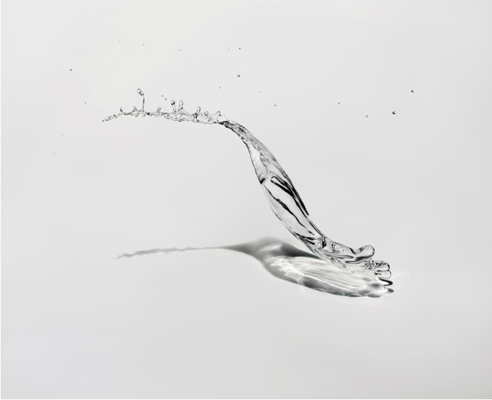 Water sculpture 01.jpg