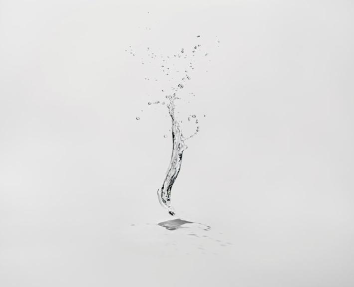 Water sculpture 02.jpg