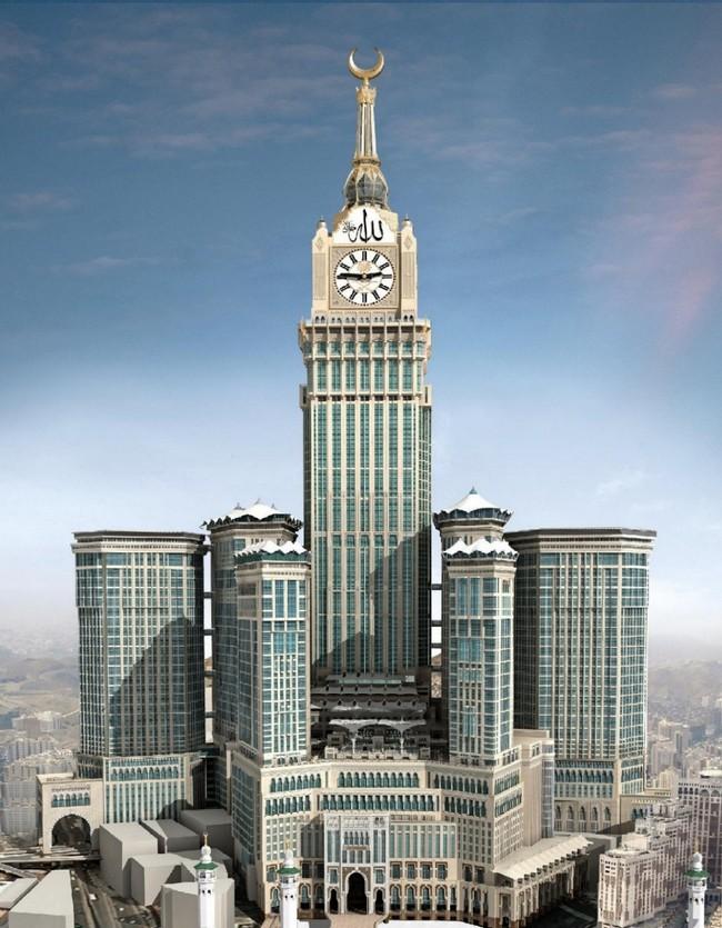 Abraj-Al-Bait-Towers-1.jpg