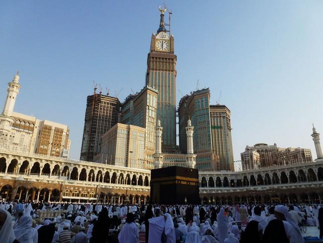Abraj-Al-Bait-Towers-6.jpg