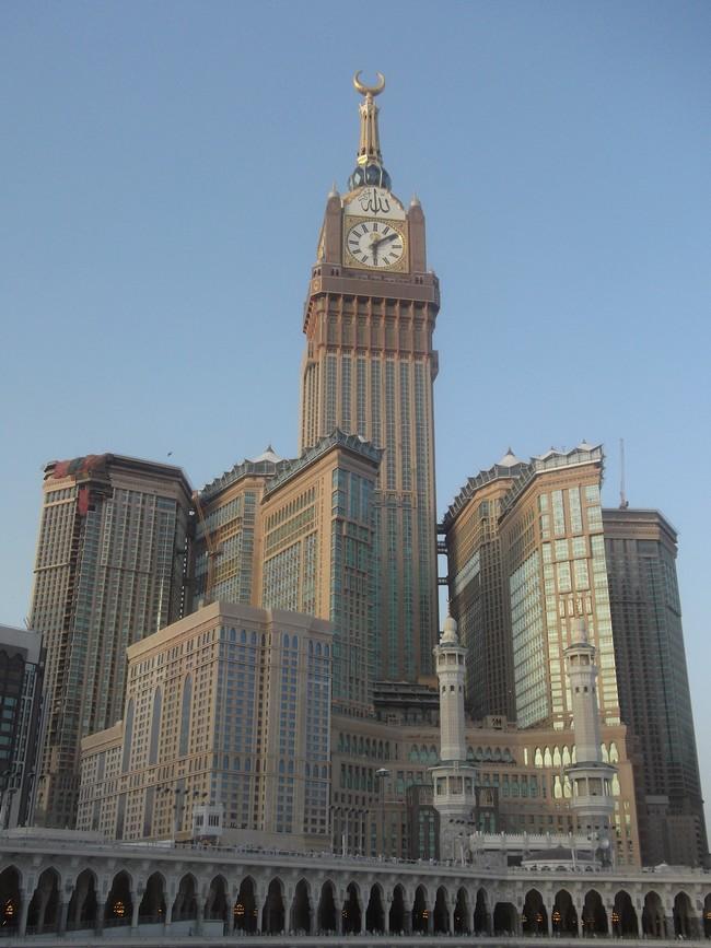 Abraj-Al-Bait-Towers-9.jpg
