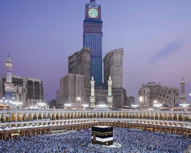 Abraj-Al-Bait-Towers-3.jpg