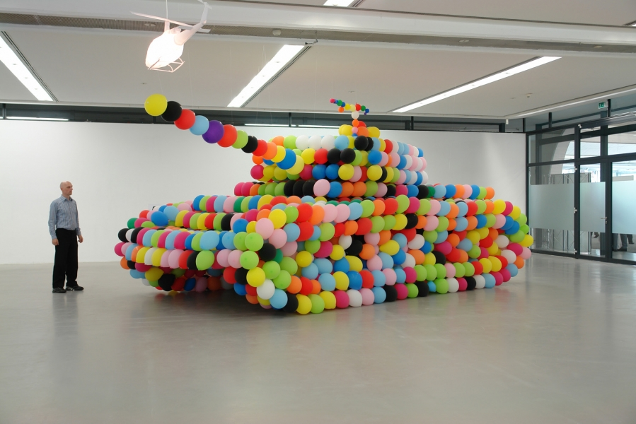 _german_panther_2007_luftballon_luft_kleber_balloon_air_glou_960_x370_x_300cm-l.jpg