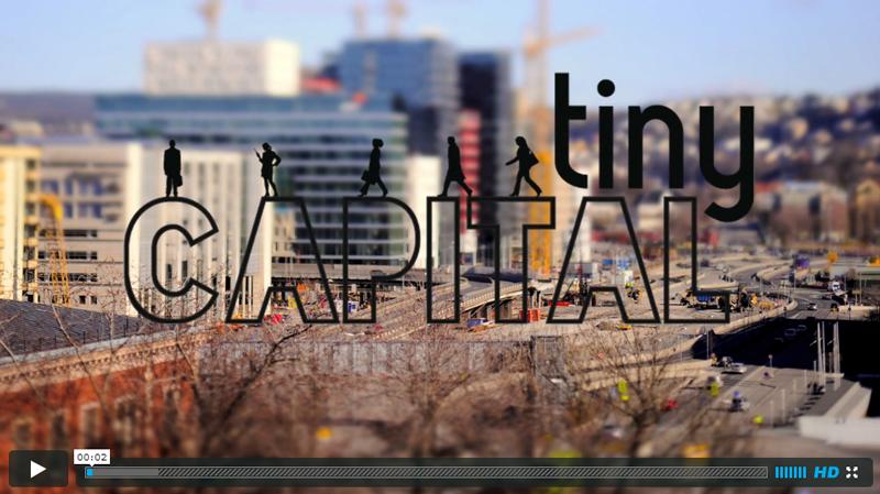Tiny-Capital-on-Vimeo-01.jpg
