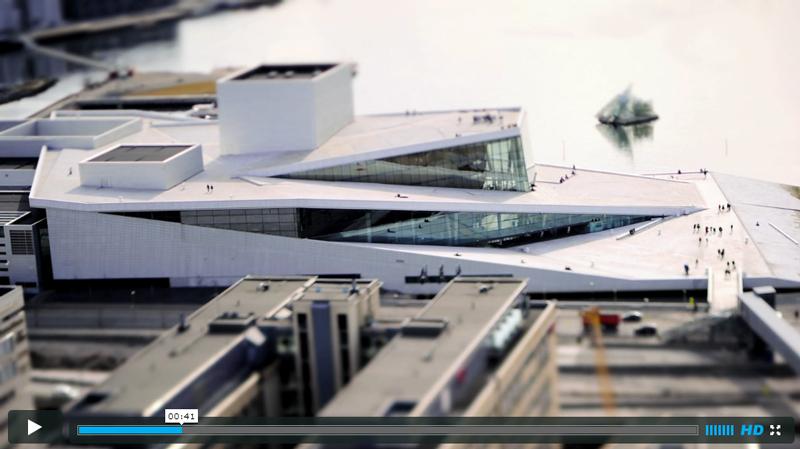 Tiny-Capital-on-Vimeo-06.jpg
