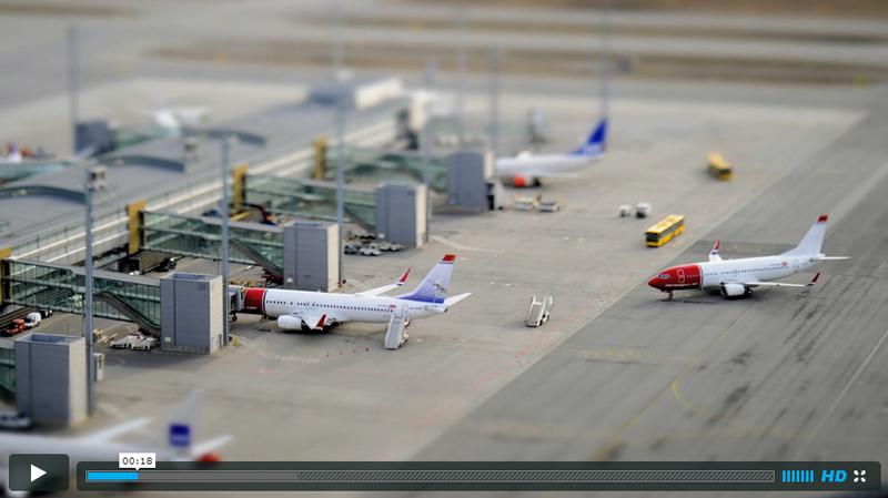 Tiny-Capital-on-Vimeo-02.jpg