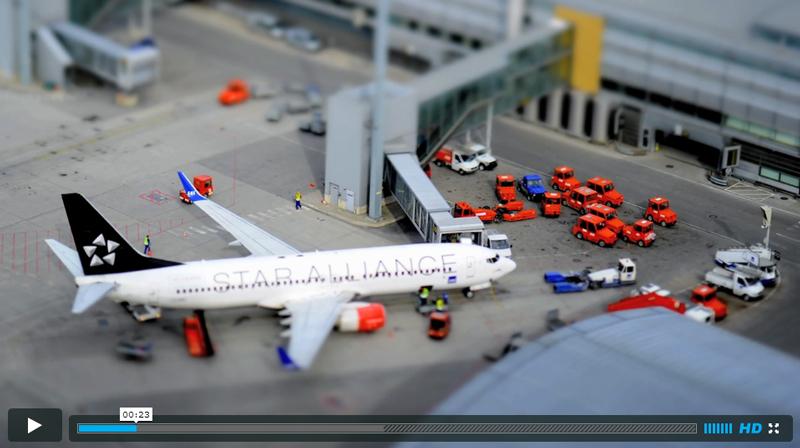 Tiny-Capital-on-Vimeo-03.jpg