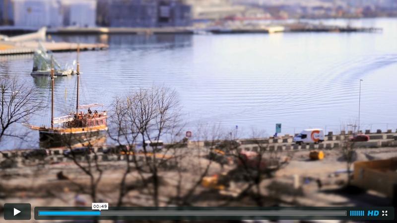 Tiny-Capital-on-Vimeo-07.jpg