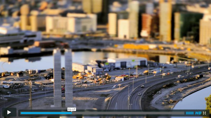 Tiny-Capital-on-Vimeo-09.jpg
