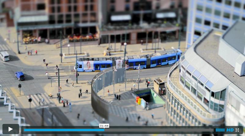 Tiny-Capital-on-Vimeo-10.jpg