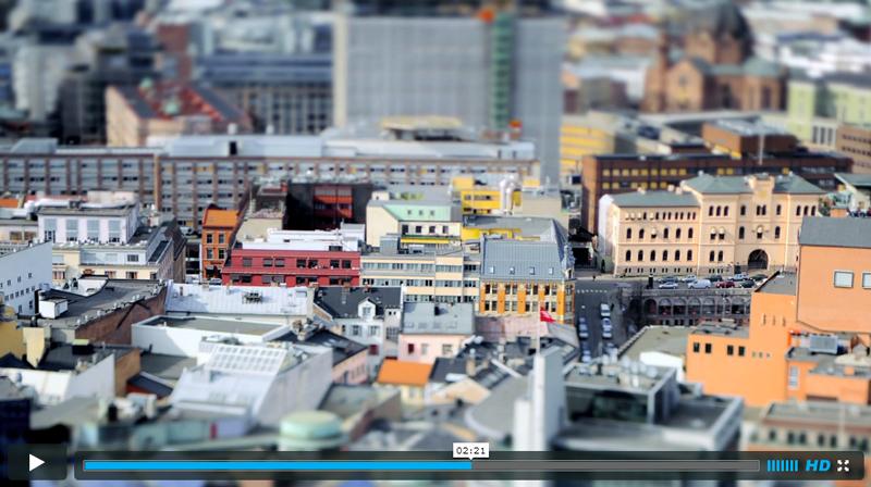 Tiny-Capital-on-Vimeo-11.jpg
