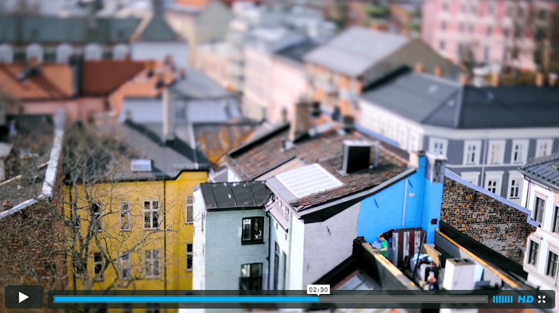 Tiny-Capital-on-Vimeo-12.jpg