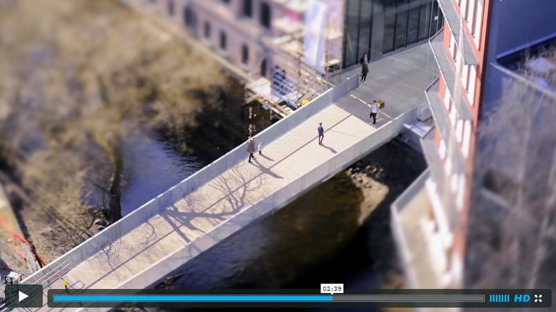 Tiny-Capital-on-Vimeo-13.jpg