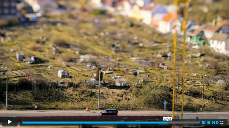 Tiny-Capital-on-Vimeo-16.jpg
