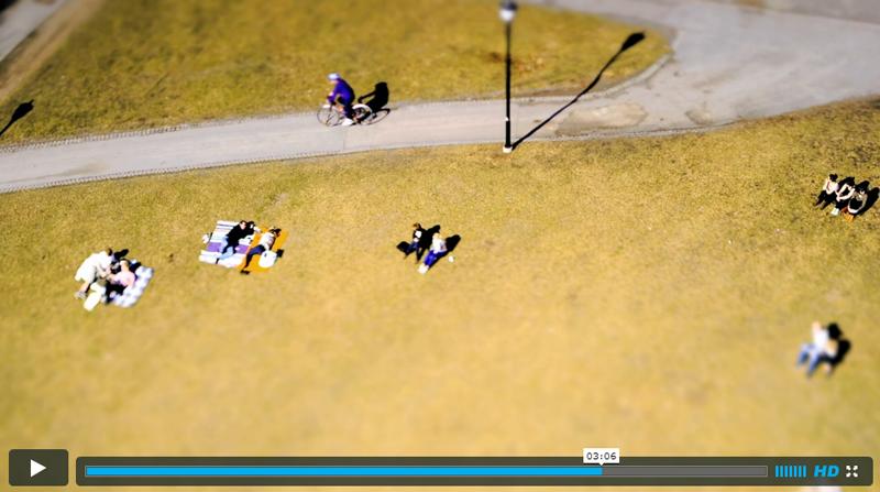 Tiny-Capital-on-Vimeo-15.jpg