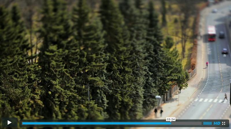 Tiny-Capital-on-Vimeo-17.jpg