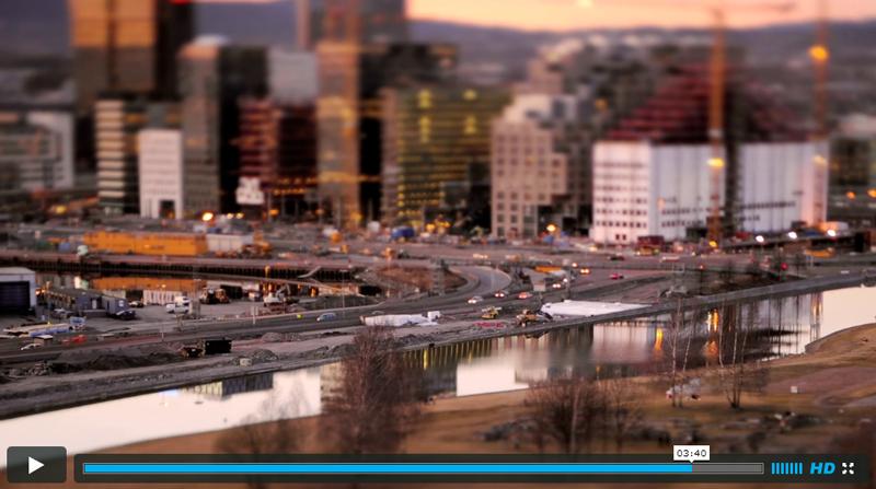 Tiny-Capital-on-Vimeo-18.jpg
