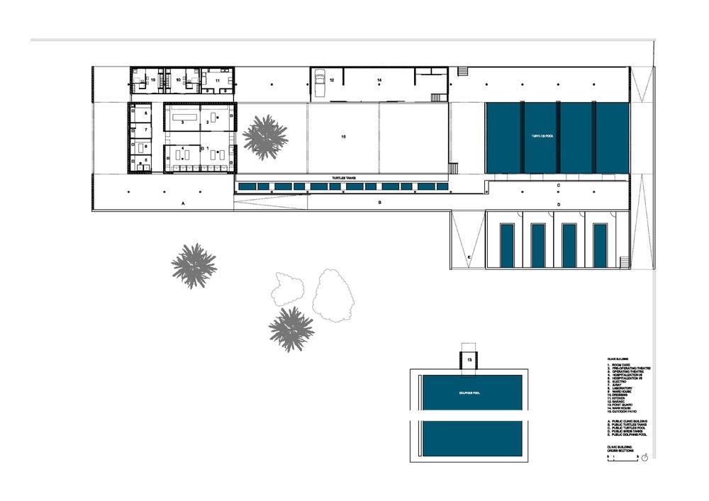 1308063627-cram-plans-page-04.jpg
