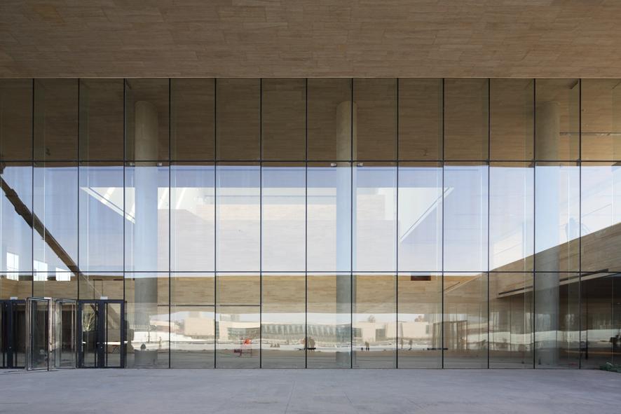 1338379093-ksp-tianjin-art-museum-entrancehall-2-s.jpg