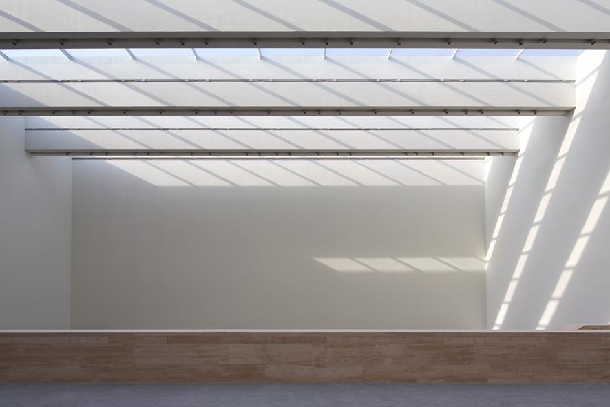 1338379113-ksp-tianjin-art-museum-interior1-s.jpg