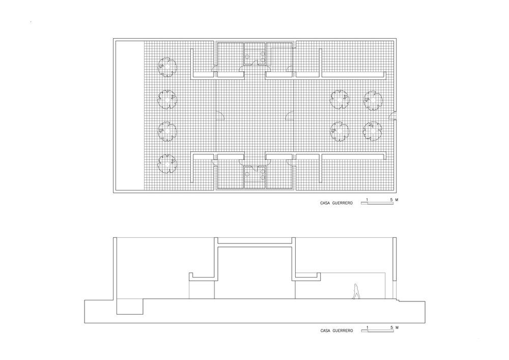 1315343334-guerrero-planta-seccion.jpg