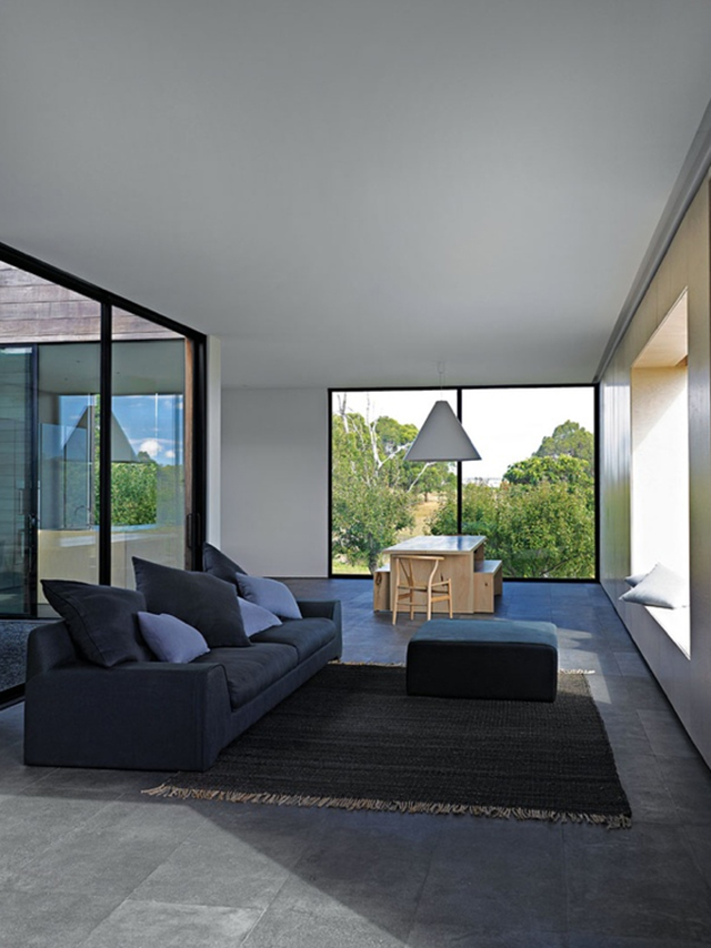 Courtyard-House-studio-moore-Lachlan-Moore-Gippsland-Victoria-8.jpg