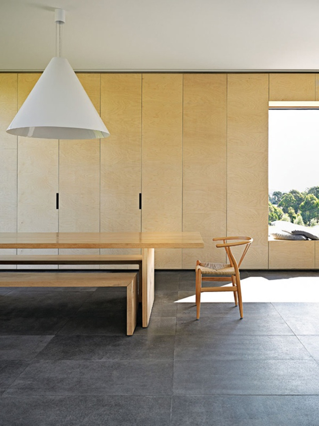 Courtyard-House-studio-moore-Lachlan-Moore-Gippsland-Victoria-4.jpg