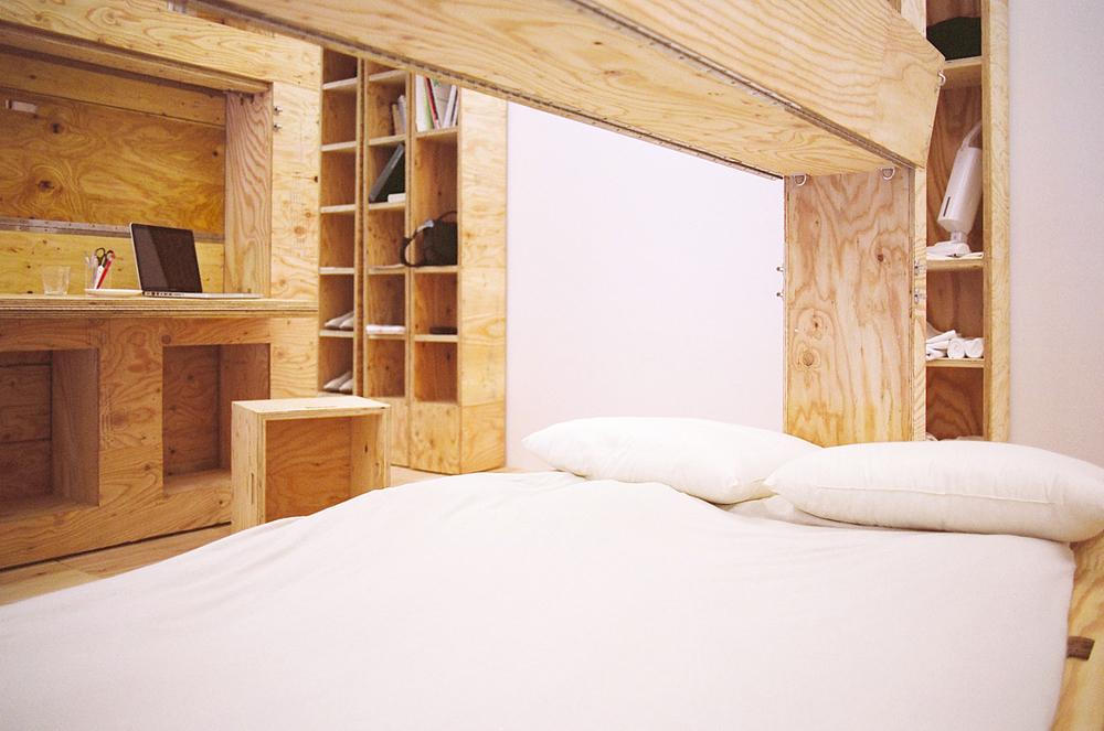 15_barcode_room_interior.jpg