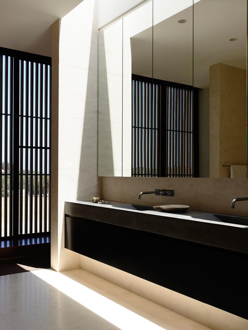 51275b0fb3fc4bc907000053_torquay-house-wolveridge-architects_wolveridge_torquay12912.jpg