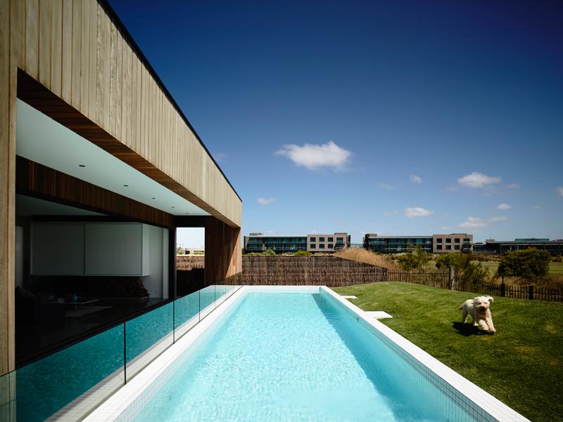 51275a5bb3fc4b55e4000047_torquay-house-wolveridge-architects_wolveridge_torquay12762_1.jpg
