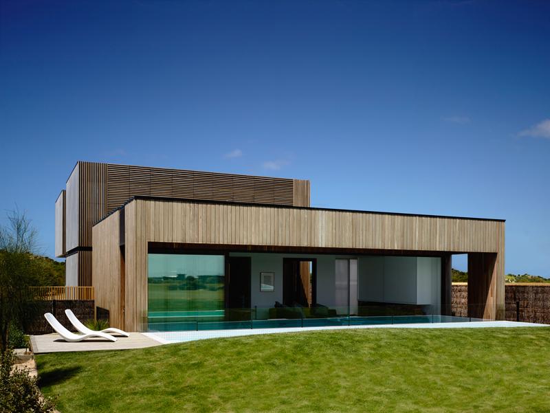 51275a65b3fc4bc90700004a_torquay-house-wolveridge-architects_wolveridge_torquay12783_1.jpg