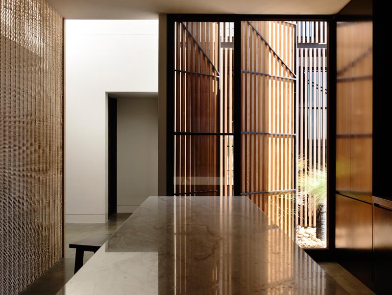 51275b64b3fc4b55e4000056_torquay-house-wolveridge-architects_wolveridge_torquay12983_1.jpg