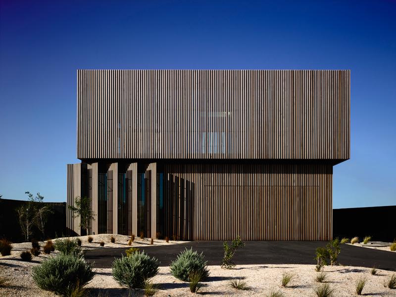 51275c03b3fc4bc90700005d_torquay-house-wolveridge-architects_wolveridge_torquay13108.jpg