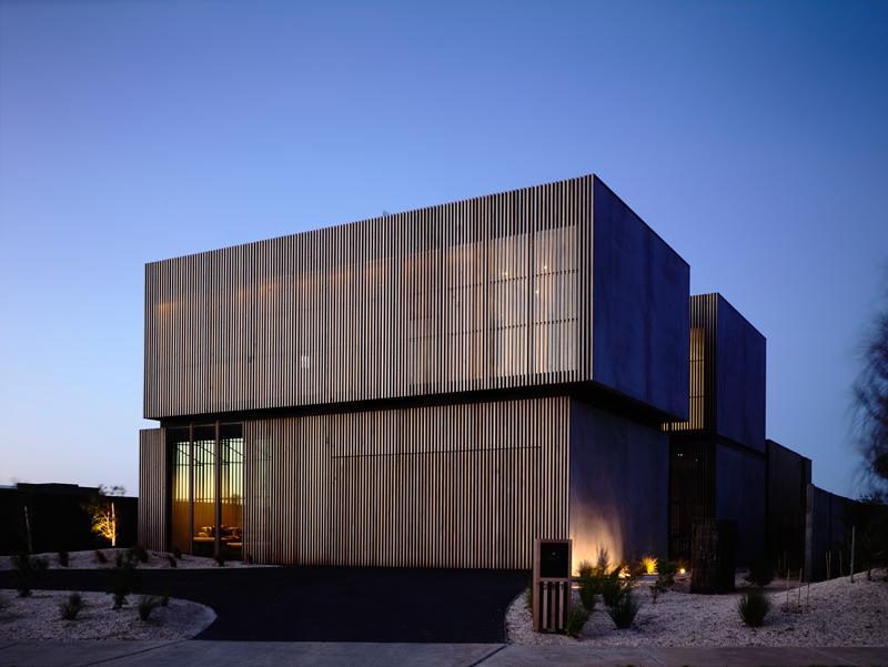 51275c6bb3fc4b9fdc000061_torquay-house-wolveridge-architects_wolveridge_torquay13253.jpg