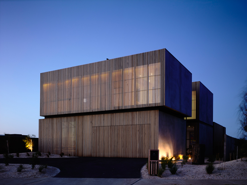 51275c87b3fc4b55e4000062_torquay-house-wolveridge-architects_wolveridge_torquay13261.jpg