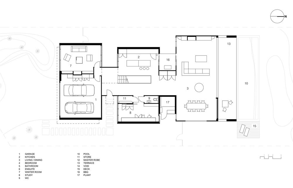 51275d40b3fc4b55e4000063_torquay-house-wolveridge-architects_groudn_floor_plan.jpg