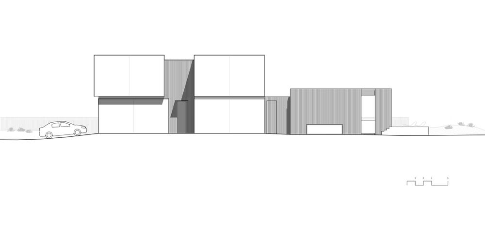 51275d46b3fc4b9fdc000065_torquay-house-wolveridge-architects_east_elevation.jpg