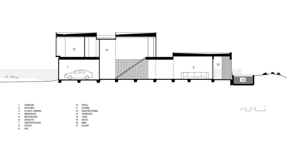 51275d46b3fc4bc907000066_torquay-house-wolveridge-architects_section.jpg
