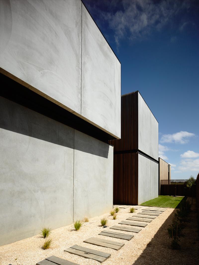 512759b5b3fc4b9fdc000038_torquay-house-wolveridge-architects_wolveridge_torquay12686.jpg