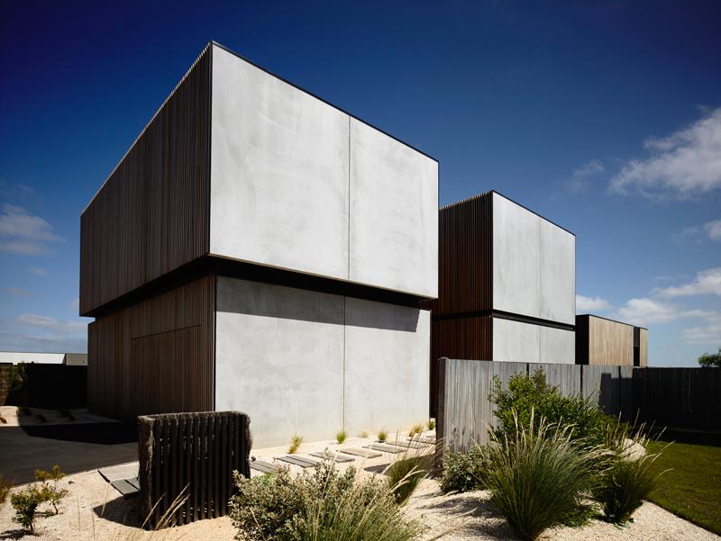 512759b9b3fc4bc907000039_torquay-house-wolveridge-architects_wolveridge_torquay12678.jpg