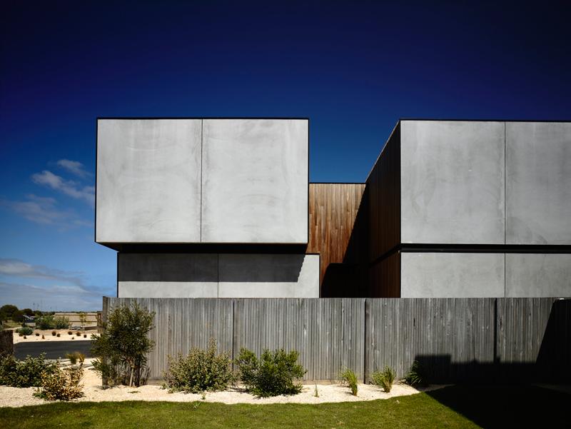 512759f4b3fc4bc90700003d_torquay-house-wolveridge-architects_wolveridge_torquay12714.jpg